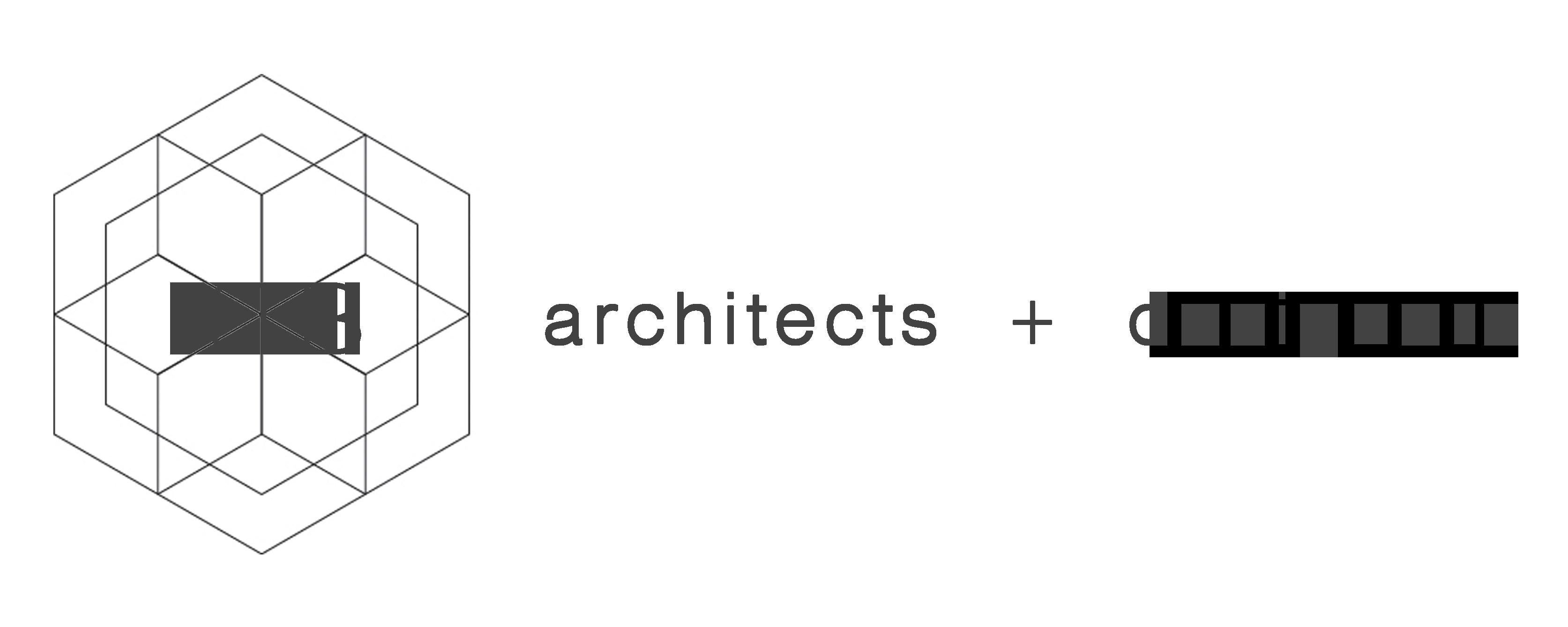 KTB Architecture